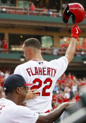 flaherty 9-29