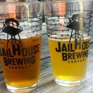 Atlanta Brew