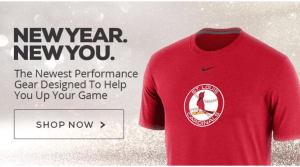 Cards Gear for Fanatics