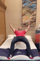 Motte challenge