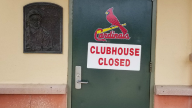 clubhouse 3-10-20
