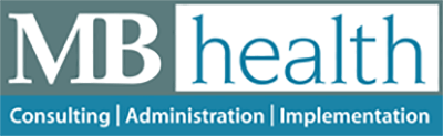 MB Health Insurance