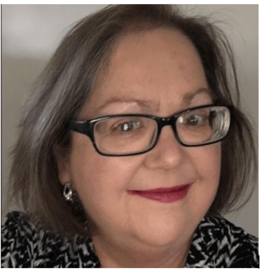Lynn Venhaus