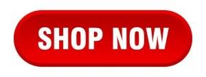 shop foco now