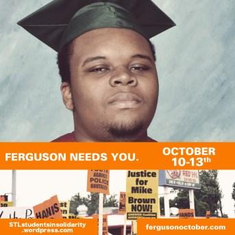 FergusonNeedsYou_1200x1200_2