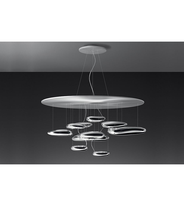 La nostra vendita online include di numerosi modelli di lampade per il salotto, la camera da letto, la cucina ed il soggiorno. Lampadari Moderni Per Cucina Soggiorno St Luce