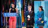 YOUNG SAINT LUCIAN WINS INTERNATIONAL ENTREPRENEURSHIP COMPETITION