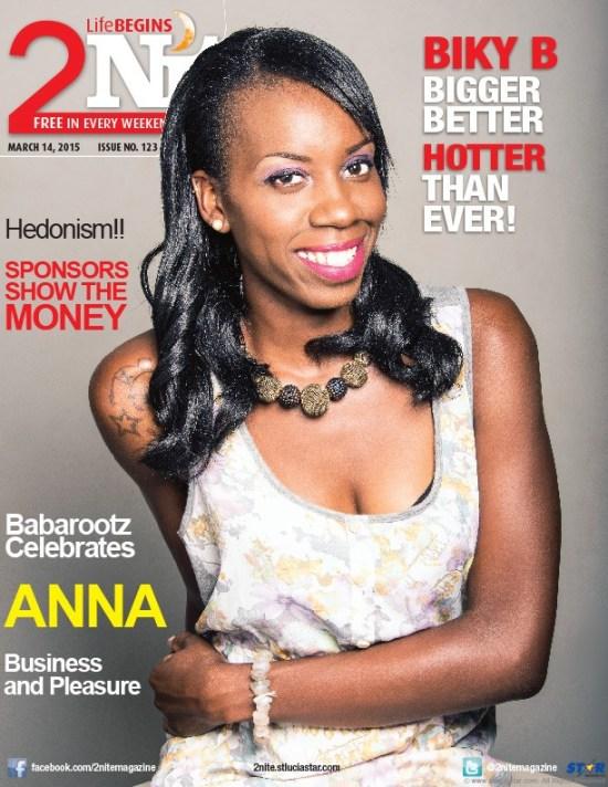 2nite-magazine-issue124_03212015-1
