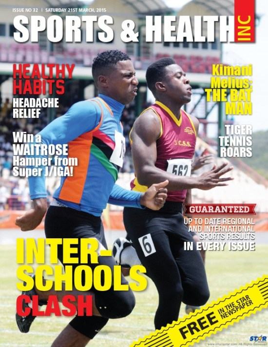 sports-inc-issue-03212015-1