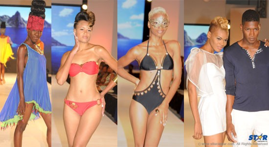 This year's HOT Couture is shaping up to be a showstopper!