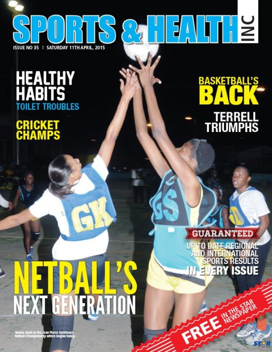 sports-inc-issue-04112015-1