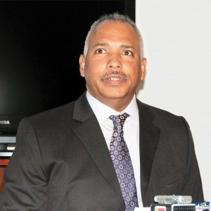 Was House Speaker Peter Foster QC uncommonly tough on the Castries Southeast MP?