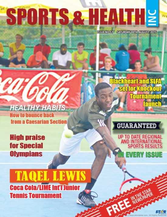 Issue-52-Sat-8-aug-Sports-&-Health-Inc-new-1