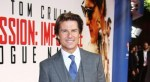 """Tom Cruise is reportedly """"freaking out"""" about Leah Remini's unflattering claims about him in her new book, """"Troublemaker: Surviving Hollywood and Scientology."""""""
