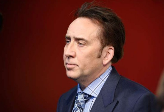 "Hollywood actor Nicolas Cage has agreed to turn over a rare stolen dinosaur skull he bought for $276,000 to U.S. authorities so it can be returned to the Mongolian government. The office of Preet Bharara, the U.S. attorney in Manhattan, filed a civil forfeiture complaint last week to take possession of the Tyrannosaurus bataar skull, which will be repatriated to Mongolia. The lawsuit did not specifically name Cage as the owner but Cage's publicist confirmed that the actor bought the skull in March 2007 from a Beverly Hills gallery, I.M. Chait. The ""National Treasure"" actor is not accused of wrongdoing, and authorities said he voluntarily agreed to turn over the skull after learning of the circumstances. Alex Schack, a publicist for Cage, said in an email that the actor received a certificate of authenticity from the gallery and was first contacted by U.S. authorities in July 2014 when the Department of Homeland Security informed him that the skull might have been stolen. Following a determination by investigators that the skull in fact had been taken illegally from Mongolia, Cage agreed to hand it over, Schack said. Cage outbid fellow movie star Leonardo DiCaprio for the skull, according to prior news reports. The I.M. Chait gallery had previously purchased and sold an illegally smuggled dinosaur skeleton from convicted paleontologist Eric Prokopi, whom Bharara called a ""one-man black market in prehistoric fossils."" The Chait gallery has not been accused of wrongdoing. A representative did not return a request for comment on Monday. It was unclear whether the Nicolas Cage skull was specifically connected to Prokopi, who pleaded guilty in December 2012 to smuggling a Tyrannosaurus bataar skeleton out of Mongolia's Gobi desert and was later sentenced to three months in prison. As part of his guilty plea, Prokopi helped prosecutors recover at least 17 other fossils. Assistant U.S. Attorney Martin Bell, who prosecuted Prokopi, was also the lead government lawyer in the Cage case, according to court records. The Tyrannosaurus bataar, like its more famous relative Tyrannosaurus rex, was a carnivore that lived approximately 70 million years ago. Its remains have been discovered only in Mongolia, which criminalized the export of dinosaur fossils in 1924. Since 2012, Bharara's office has recovered more than a dozen Mongolian fossils, including three full Tyrannosaurus bataar skeletons. ""Each of these fossils represents a culturally and scientifically important artifact looted from its rightful owner,"" Bharara said last week. - MSN.com (Reporting by Joseph Ax; Editing by Andrew Hay and Leslie Adler)."