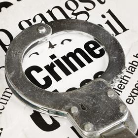 Crime 280