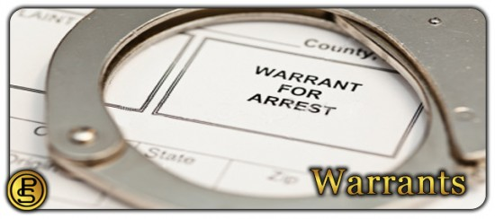 warrant-lg
