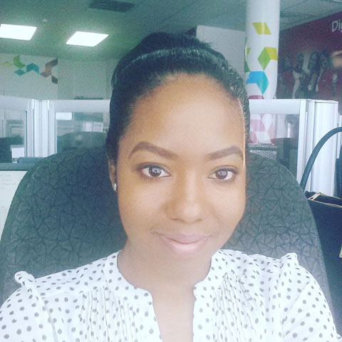 Another life cut short by suicide as the talking continues in Saint Lucia without any deep analysis or research as the root cause of a recent spike in suicides here.