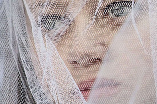 child-bride-marriage