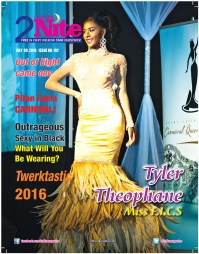 2nite-issue-192-Final-1