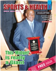 Issue-101-Sat-16-July-Sports-&-Health-Inc-new-1