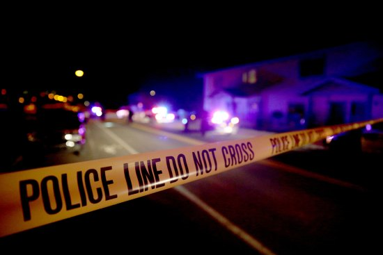 Three Homicides in 24 Hours The St Lucia STAR