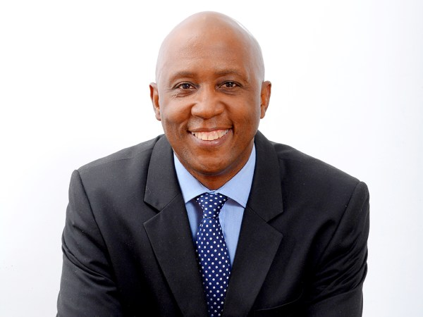 SLHTA Welcomes New CEO | The St. Lucia STAR