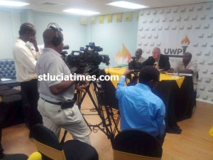 uwp-news-conference