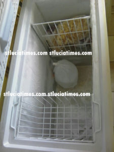 break-in-refrigerator