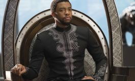 """Black Panther"" movie breaks insane number of Box Office records"
