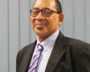 ECFH Appoints New Managing Director