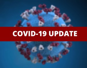 COVID-19: 24 New Cases, One More Virus Related Death