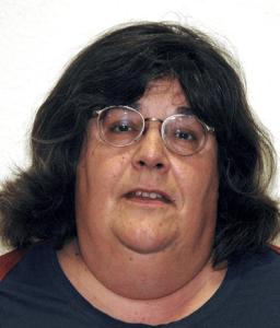 Monika Plogmaker, Vorsitzende des Pfarreirates