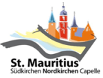 St. Mauritius Nordkirchen
