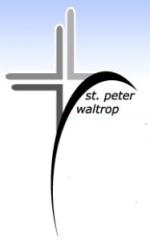 St. Peter Waltrop