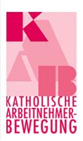 kab_logo_lang