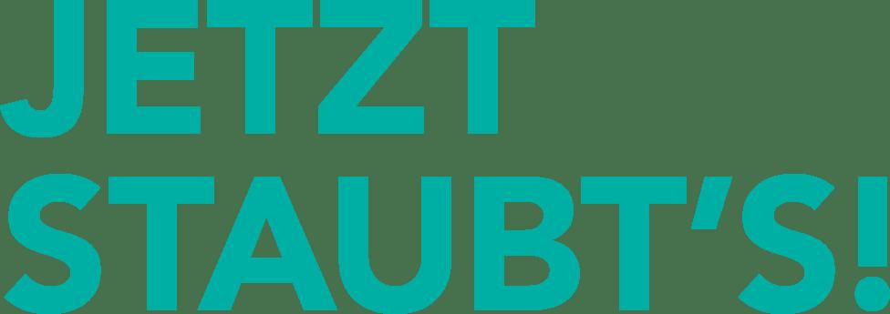 Pfarreiratswahl 2017: Jetzt staubt's – Wahlwissen Teil III