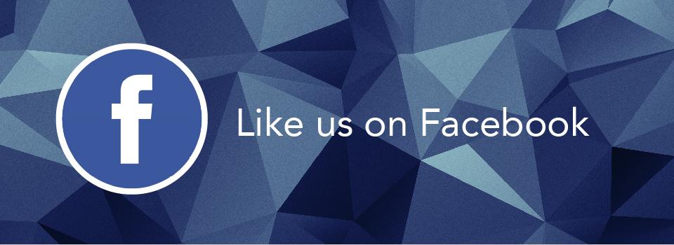 like-us-facebook-01