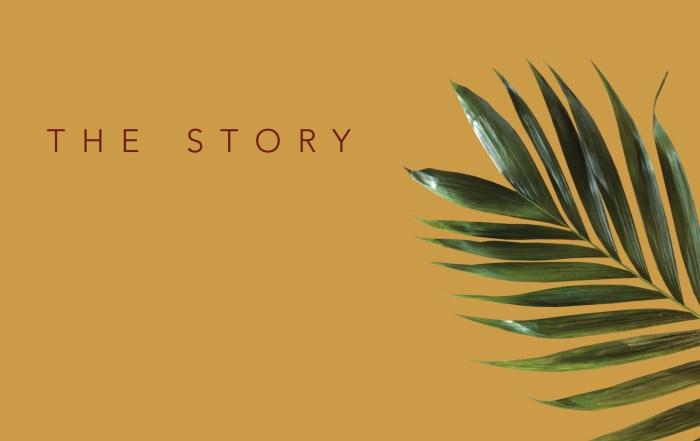 Online Worship – April 5, 2020 Palm Sunday