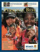 2015 Finisher Magazine