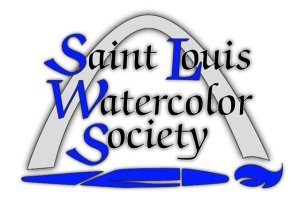 Saint Louis Watercolor Society