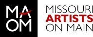 moam-logo-updated
