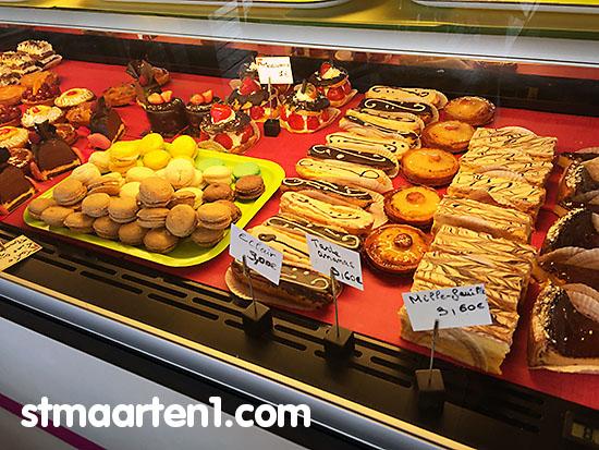 stmaarten-pastries-ledivin1