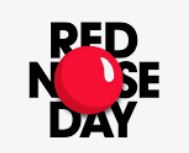 red nose day2