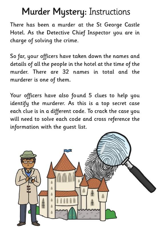 murder mystery1