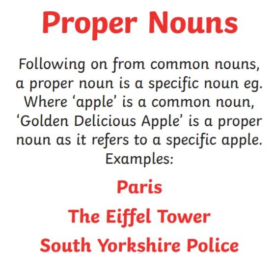 nouns6