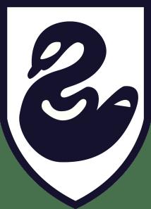 parrenthorn logo 2