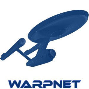 Warp Net 20Mbps down for 100$ a month