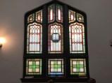 side-window