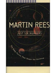 just-six-numbers-the-deep-forces-that-shape-the-universe-martin-rees-1-728